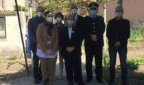 Epatite C, diagnosi e cura anche nel carcere di Mantova