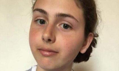 Scomparsa ragazza di 22 anni: si cerca Camilla Bognoli