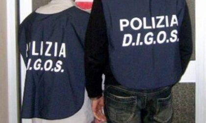 Pubblicano sui social frasi oltraggiose e di disprezzo contro Polizia e Istituzioni: 17 denunciati