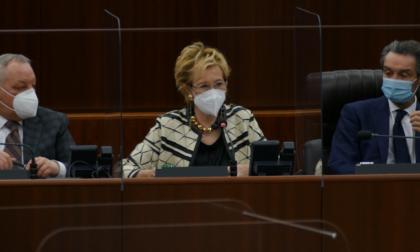 Terza dose di vaccino in autunno, l'assessore Moratti chiede al Governo chiarimenti