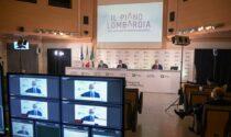 Da Regione 297 milioni per la ripresa economica della provincia di Mantova