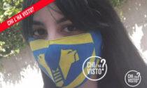 """Sofia Testi è scomparsa da Verona, la mamma: """"Fatti sentire, ti aspettiamo"""""""