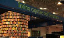 Il Salone del Libro di Torino ritorna ad ottobre in presenza