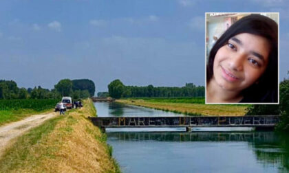 Cercano refrigerio ma trovano la morte: due 18enni morti in acqua