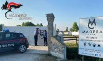 Troppe risse e paura fra i residenti: chiuso il Madera Club di Castel Goffredo