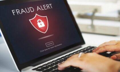 Falsi annunci su piattaforme di vendita online: denunciati tre truffatori
