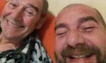 Omicidio di Ostiglia: a far scattare la furia, il volume troppo alto della tv