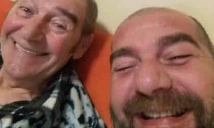 Omicidio a Ostiglia, 50enne accoltella a morte il padre durante un litigio