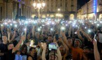 """""""Free-vax"""" contro il Green pass, a Mantova nessuna manifestazione in vista"""