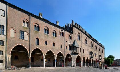 Cosa fare nel weekend di Ferragosto a Mantova e Provincia
