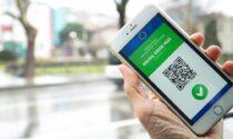 Green pass obbligatorio per accedere a bar e ristoranti? La decisione già settimana prossima
