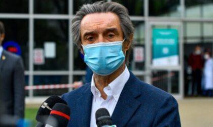 Nessun decesso per Covid in Lombardia nelle ultime 24 ore: non succedeva da ottobre