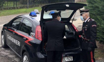 Rissa a Suzzara: identificati e denunciati 3 dei 10 partecipanti