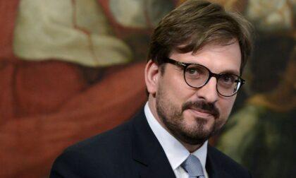 """""""Patrimonio Impresa"""": a Mantova generati investimenti per 215mila euro"""