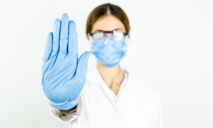 Contro l'obbligo vaccinale: il Tar respinge il ricorso degli operatori sanitari mantovani