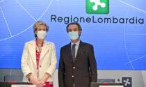 Come cambierà la sanità lombarda: presentata la revisione della legge regionale