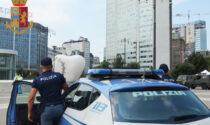 Violentata mentre va al lavoro in ospedale, arrestato richiedente asilo