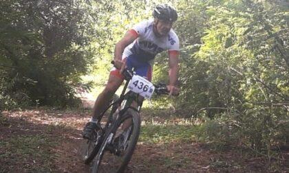 I Boschi del Po: sabato torna la gara di mountain bike più famosa della Bassa