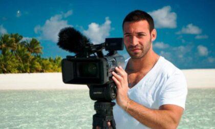 Si fa spedire droga dall'Olanda, conduttore televisivo arrestato a Milano