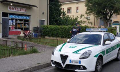 Macelleria non in regola a Mantova: sequestrati 300 kg di carne