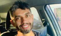 Domani l'ultimo saluto a Sergio Runci, l'infermiere 38enne scomparso durante un trekking in solitaria