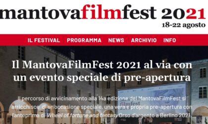 Cosa fare a Mantova e Provincia: gli eventi del weekend (21 e 22 agosto 2021)