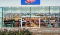 Pepco: qualità low cost