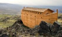 """""""Ho trovato l'Arca di Noè"""": studioso muore a 86 anni sul monte Ararat"""