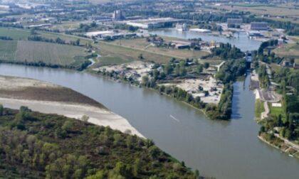 """Al via l'iter della """"Zona Logistica Semplificata"""" per il porto di Mantova"""