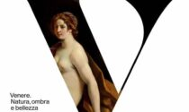 A Mantova una mostra dedicata a tutte le sfumature di Venere