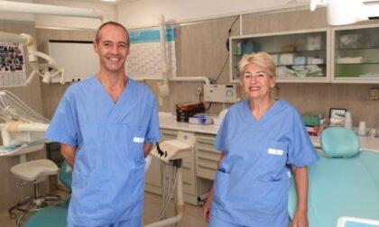 Boom di richieste per le visite gratuite all'Ortodonzia infantile dell'Ospedale di Suzzara