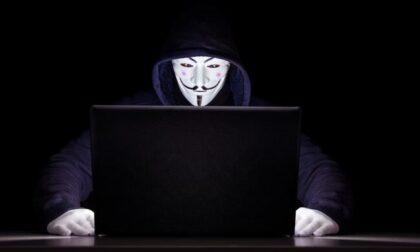 """Attacco hacker (sventato) alla Regione: """"Nessun rischio per i dati"""""""