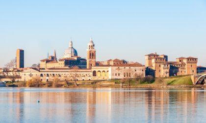 Cosa fare a Mantova: gli eventi del weekend (17 e 18 settembre 2021)