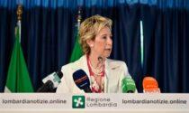 Dal 6 settembre vaccini senza prenotazione per gli studenti dai 12 ai 19 anni della Lombardia
