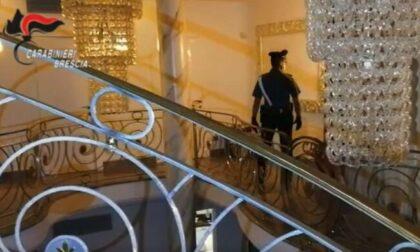 18 arresti per associazione a delinquere anche a Mantova. Sequestrati villa e appartamenti