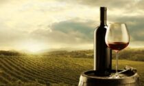 I Top Hundred del Golosario compiono vent'anni e premiano anche un vino mantovano