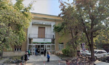 Ospedale Viadana, via a riaperture e potenziamento