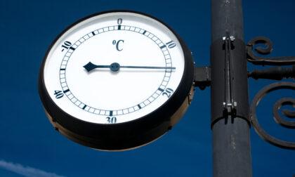 Sarà una settimana di sole e... di freddo | Previsioni meteo Lombardia