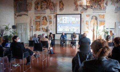 Le Vie dei Tesori, due weekend alla scoperta del patrimonio artistico e monumentale di Mantova