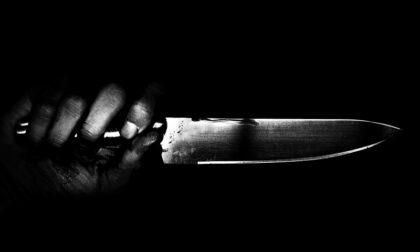 21enne accoltellato a morte a Mantova, arrestato il complice-assassino